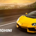12 Cool Facts About Lamborghini