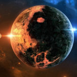 5 Ways the Universe Could Kill Us All